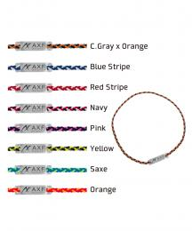 新 AXFネックレス Color Band(Reflector)